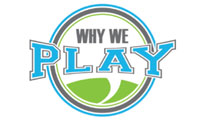Minnesota's WHY WE PLAY Initiative Teaches Purpose of Educational Sports
