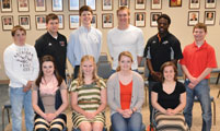 Student Advisory Groups Prove Invaluable for State Associations
