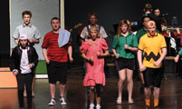 Ways to Build School Support for Performing Arts Programs
