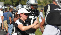 Federal Law Increases Legal Protection for Athletic Trainers