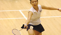 Adding Badminton to Your High School Athletic Program