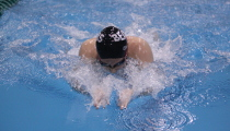 Six Rules Changes Approved in High School Swimming, Diving
