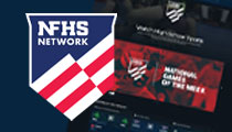 NFHS Network Begins Seventh Year of Covering High School Events