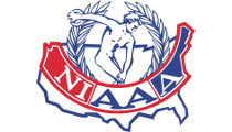 Seven High School Athletic Administrators  to be Inducted into NIAAA Hall of Fame