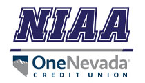 Schools, Students Reap Benefits of Nevada's Title Partnership