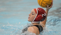High School Water Polo Rules Changes Address Risk Minimization, Pace of Play, More Scoring Options
