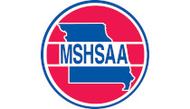 Missouri Launches InSideOut Initiative with Chiefs, MSHSAA and NFL Foundation