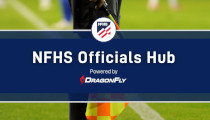 NFHS Center for Officials Services Continues to Expand  Outreach, Services to Nation's Contest Officials