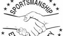 Massachusetts Offers Layered  Approach to Sportsmanship