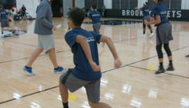 New ACL Injury Prevention Course Available on NFHS Learning Center