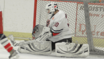 2021-22 High School Ice Hockey Rules Changes Highlighted by Increased Safety for Displaced Skate Blades